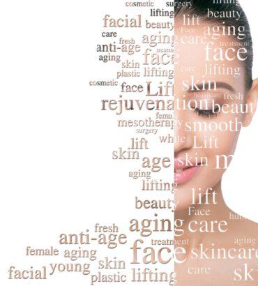 Maseczki kosmetyczne dla kobiecej urody