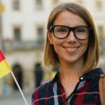 Nauka języka niemieckiego to inwestycja w przyszłość